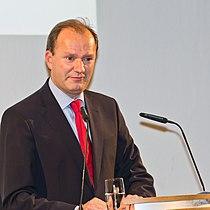 Kulturpreis der Sparkassen-Kulturstiftung Rheinland 2011-5634.jpg