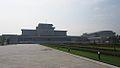 Kumsusan Memorial Palace (11419394085).jpg