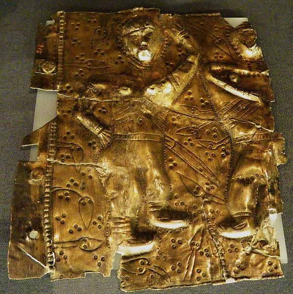 File:KunsthistorischesMuseumDacianGold1.jpg
