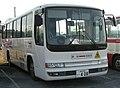 Kurihara shiminbus1.jpg