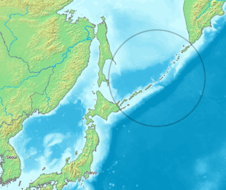 Kuril Islands.PNG