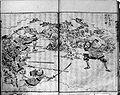 Kuroij26.jpg