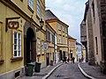 Kutná Hora - panoramio (44).jpg
