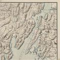 Kvadratmilkart Mil nr 11-nø, 1776.jpg