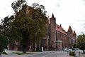 Kwidzyn, zespół zamkowy-katedralny (1).jpg