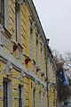 Kyiv 13 Bratska 7 02.JPG