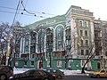 Kyiv House of NKVS Mel'nikova 75-2.jpg