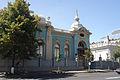 Kyiv Hruszewskogo 22 SAM 1770 80-382-0109.jpg