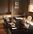 Kyoto Breakfast.jpg