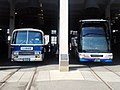 Kyoto Railway Museum (34) - buses.jpg
