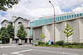 Kyoto University Museum 20120805-001.jpg