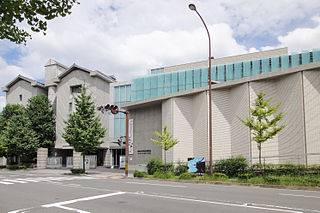 Kyoto University Museum