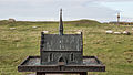 Kyrkhamns kapell.jpg