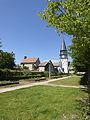 L'église Saint-Pierre de Grand Quevilly.jpg