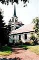 L'église de Manin.jpg