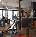 L'éventail, 28 Boulevard Voltaire, 75011 Paris, France 003.jpg