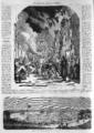 L'Illustration - 1858 - 052.png