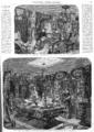 L'Illustration - 1858 - 141.png
