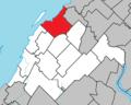 L'Isle-Verte Quebec location diagram.png