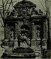 L'art de reconnaître les styles - le style Louis XIII (1920) (14770732522).jpg