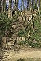 L'escalier rustique (25724095794).jpg