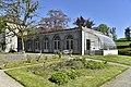 L'orangerie et sa serre (28341866843).jpg