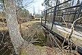Länsimäki - G5133 - hkm.HKMS000005-km0000oqkr.jpg