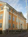 Länsresidenset Härnösand 05.jpg