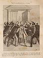 Léo Taxil-Mystères de la Franc-Maçonnerie-gravure 73.jpg