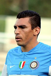 Lúcio - Inter Mailand (1).jpg