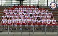 Lübeck Cougars Teamfoto 2012.jpg