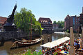 Lüneburg (DerHexer) 49.jpg