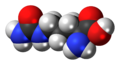 L-Citrulline-3D-spacefill.png