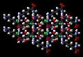 L-lysine-hydrochloride-dihydrate-xtal-3D-balls.png
