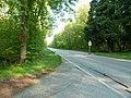 L604 Richtung Eggenstein bei der Stutenseer Allee - geo.hlipp.de - 18160.jpg