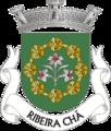 LAG-ribeiracha.png
