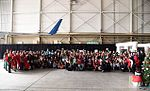 LAX- Holiday in the Hangar (30940900173).jpg