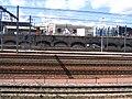 LGV Atlantique - Ateliers de Châtillon - 1.jpg