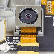 LG E455 Optimus L5 II Dual - camera in situ-2346.jpg