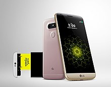LG G5.jpg
