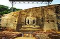 LK-polonnaruwa-gal-vihara-01.jpg