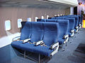 LOST Auction - seats on Oceanic 815 (4969884233).jpg
