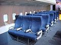 LOST Auction - seats on Oceanic 815 (4969884233).jpg