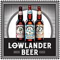 LOWLANDER Profile-Picture 01.jpg