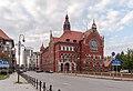 LO im. Mickiewicza, Katowice (2).jpg