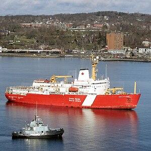 LSL HalifaxHarbour.jpg
