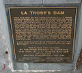 La-trobe-dam-geelong.jpg