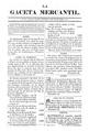LaGacetaMercantil1823.11.036.pdf