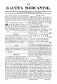 LaGacetaMercantil1824.01.86.pdf