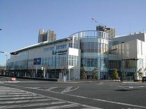 LaLaportshoppingcenterKashiwanoha.jpg
